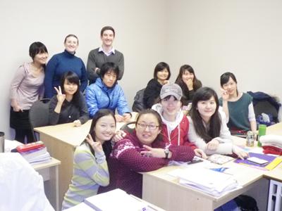 20110330Hiroshi1.jpg