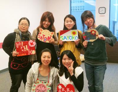 20110404Akiko.jpg