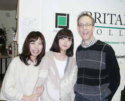 20110420Natsumi.jpg