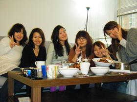 20110502masa2.jpg