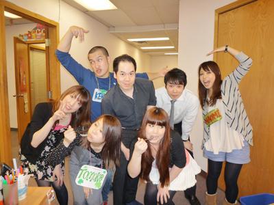 20110512Naomi.jpg