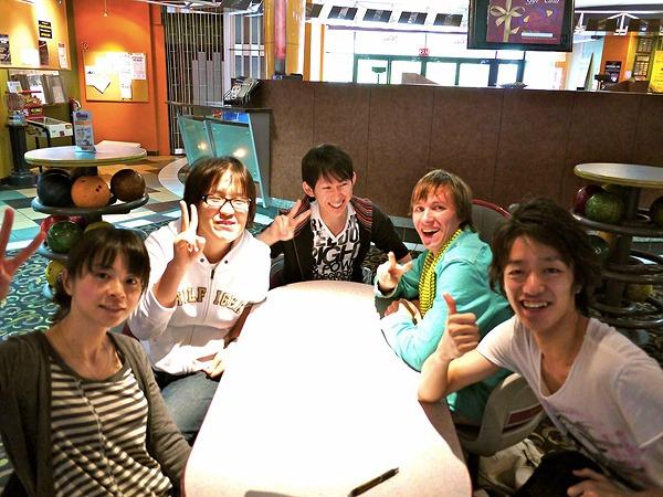 20110530Bowlingmiyuki.jpg