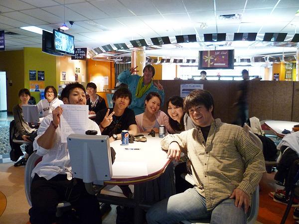 20110530kaku.jpg