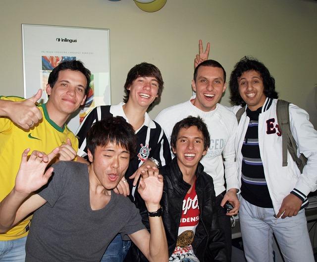20110606daigo2.jpg