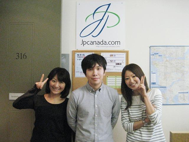 20110616Takeuchi.jpg