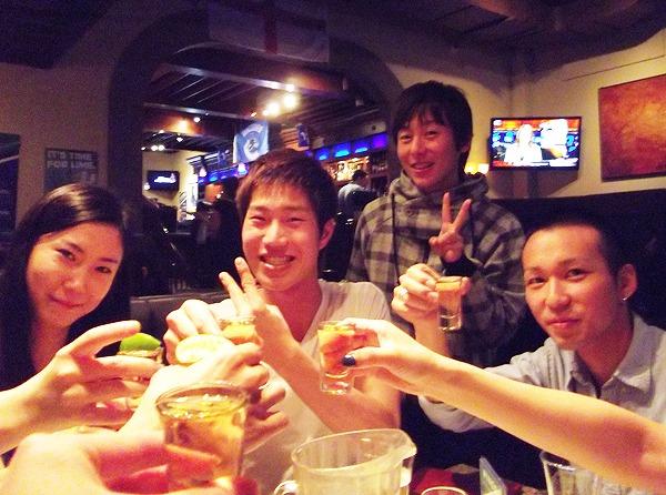 20110620Kazuma2.jpg