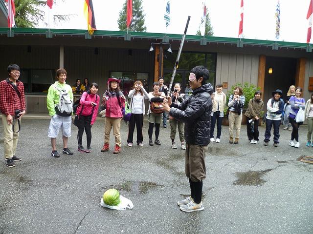 20110627Yamanobori3.jpg