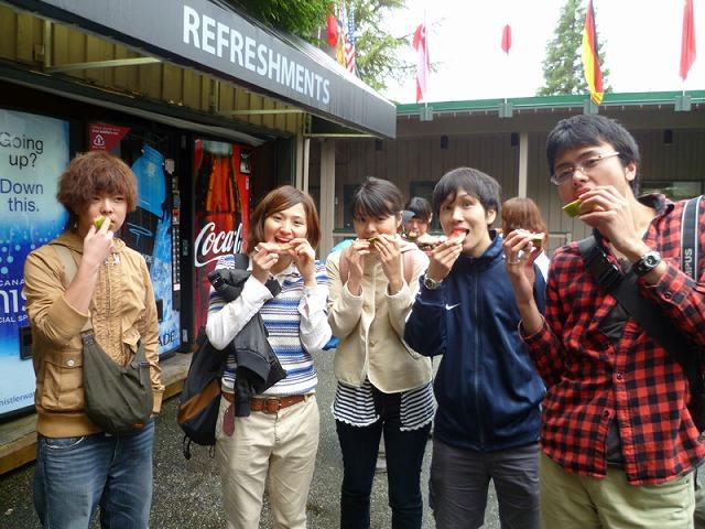 20110627Yamanobori4.jpg