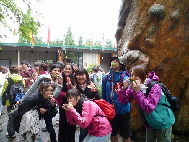 20110627Yamanobori8.jpg