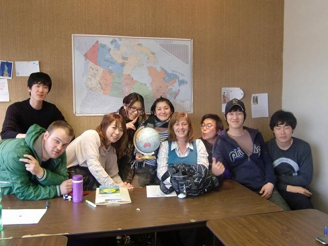 20110627nakagawa2.jpg