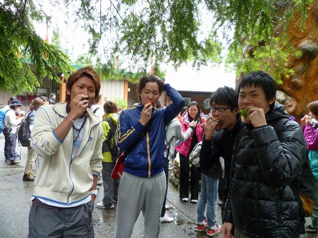 20110629Yamanobori2.jpg