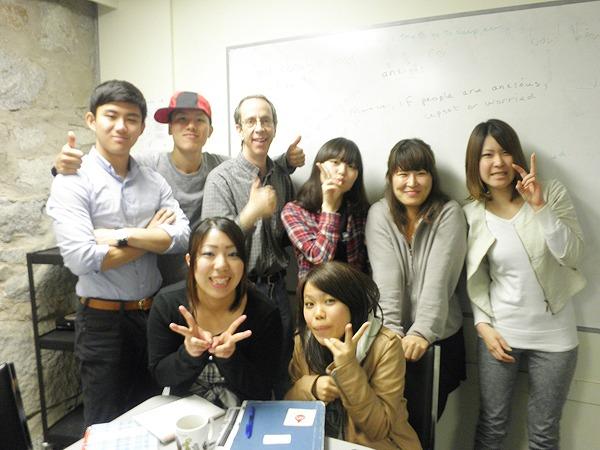 20110711Akenaga1.jpg