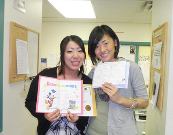 20110711Akenaga2.jpg
