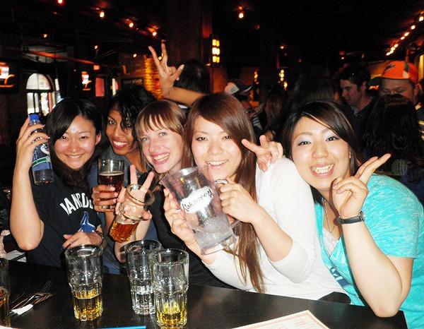 20110711Akenaga3.jpg