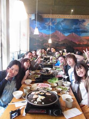 20110718Inagawa2.jpg