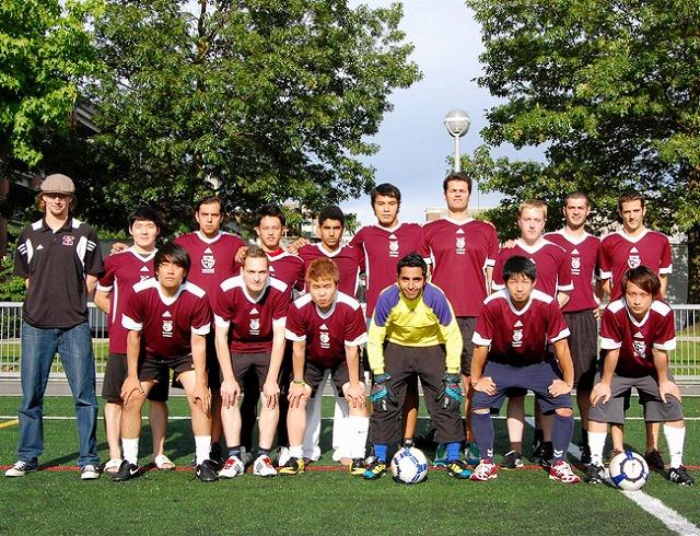 20110808takashi2.jpg