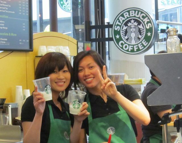 20110901shiori1.jpg
