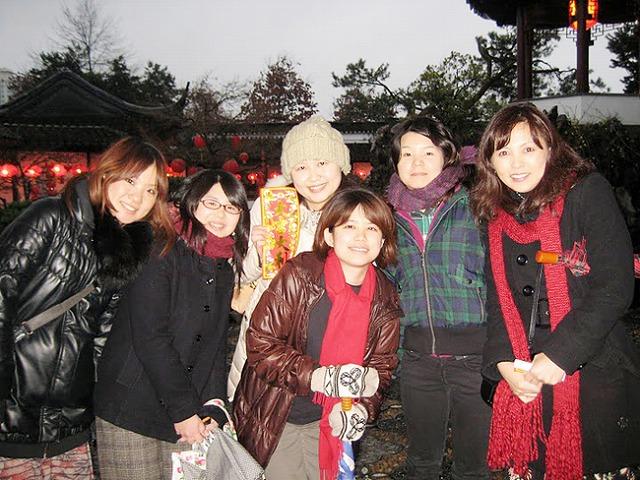 20110921cha1.jpg