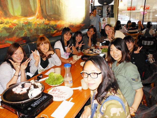 20110928Natsumi2.jpg
