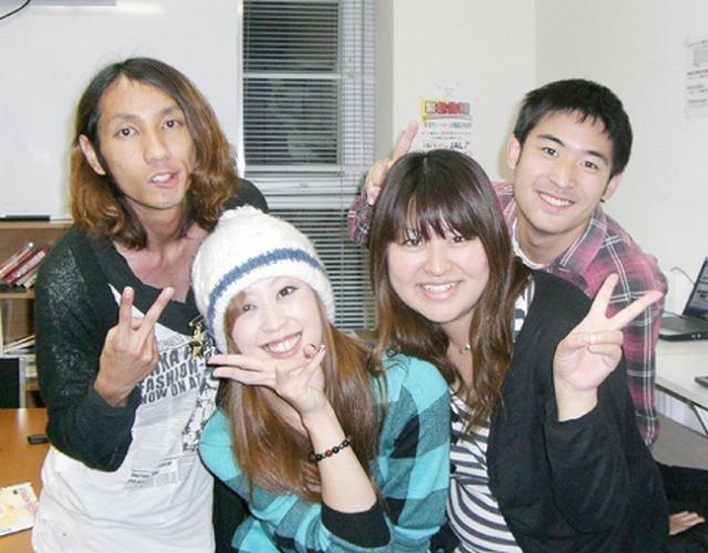 20111103yuka.jpg