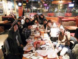 20111111Nishioka3.jpg