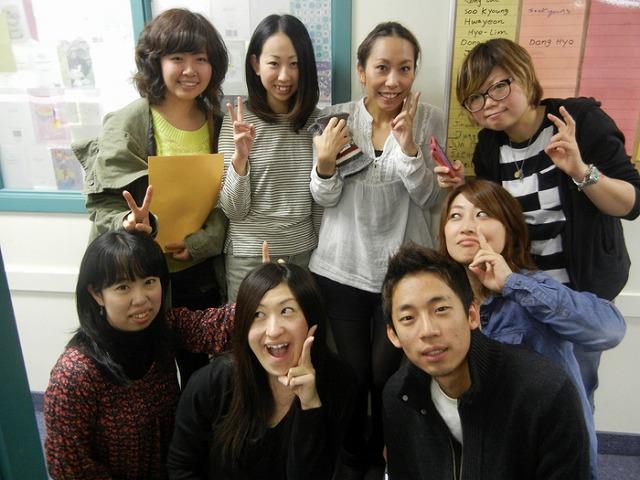 20111111Nishioka4.jpg