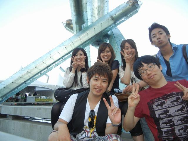 20111111Nishioka5.jpg