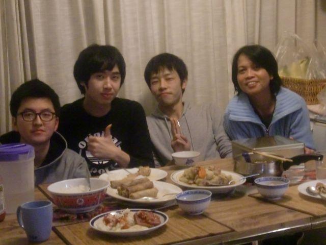 20120229tamada2.jpg