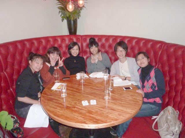 20120427yumiko3.jpg