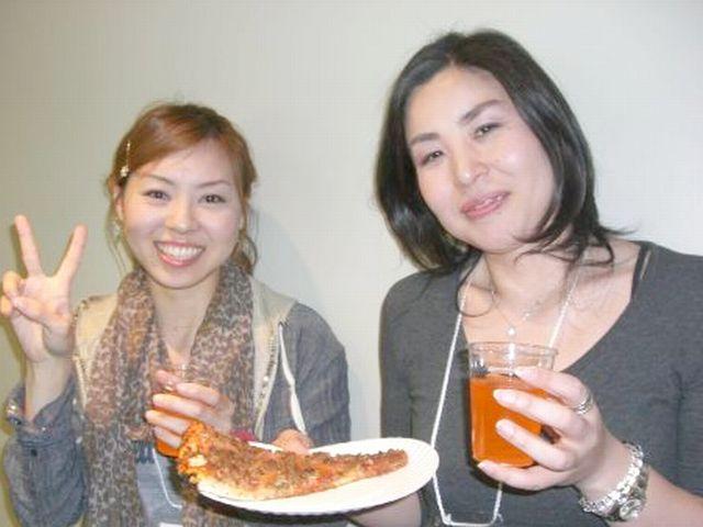 20120523pizza2.jpg