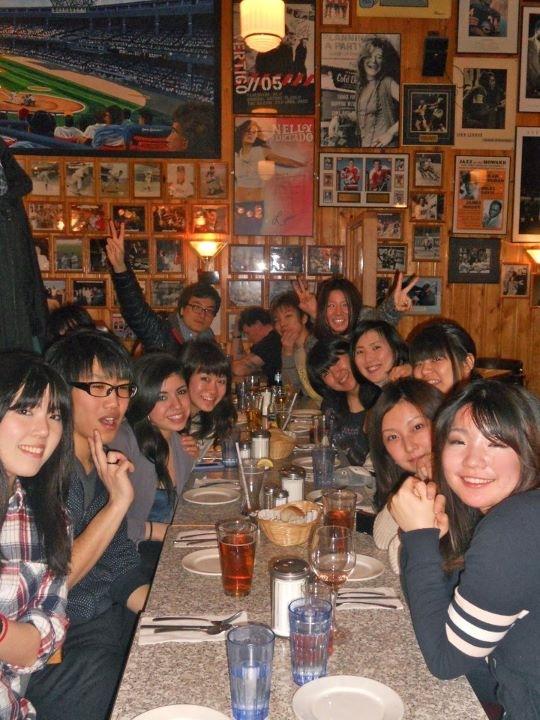 Shota01