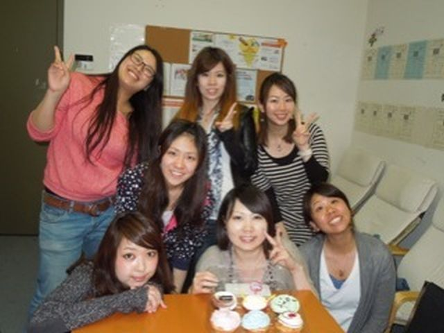 20120820momoko.jpg
