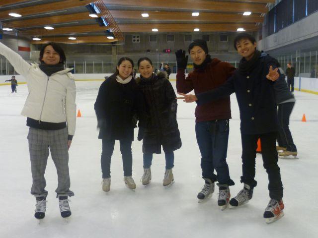 20121210skate6.jpg