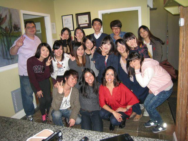 20121219yoko2.jpg