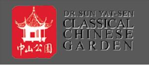 Chnese Classical Garden