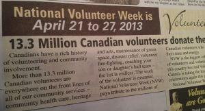 20130423_120759 Volunteer