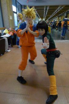 2012-11-03 12.34.23 Naruto