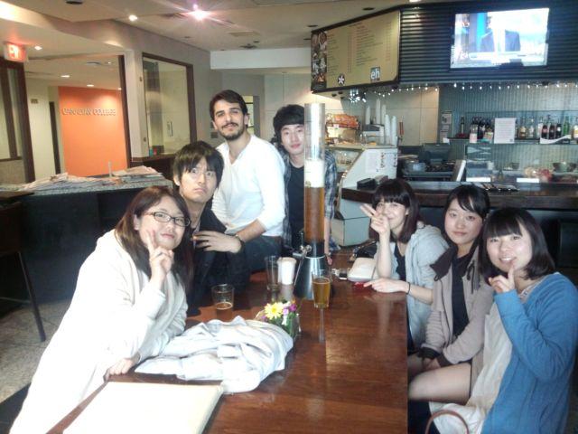 20131105mizuho1.jpg