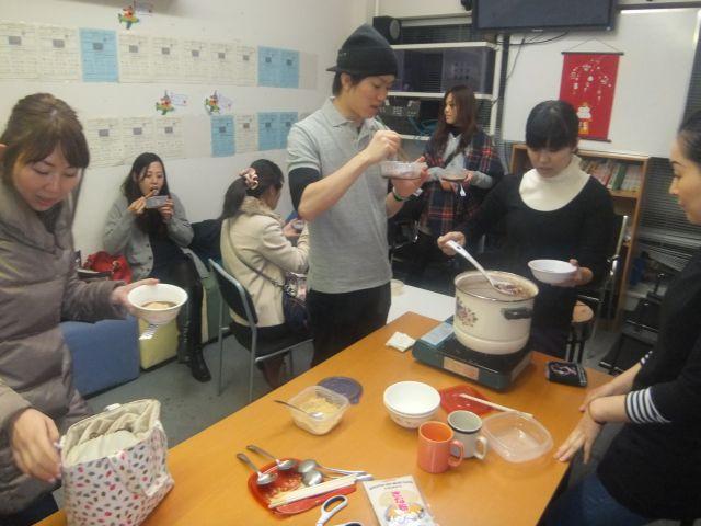 2013114oshiruko6.jpg