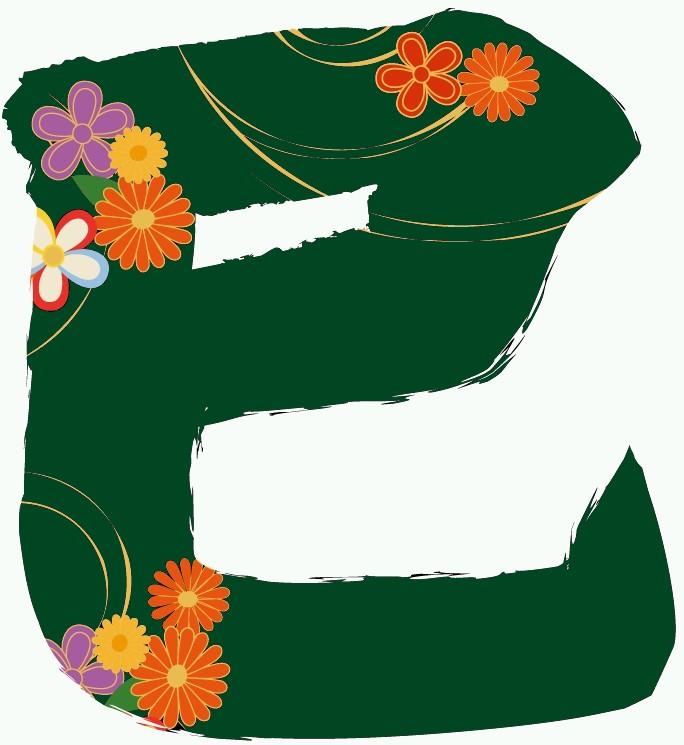 2_20121229093910.jpg