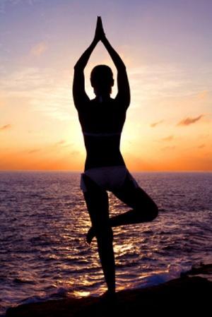 300px-Yoga_pose_gallery.jpg