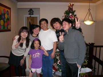 Daito-san_20110311110445.jpg