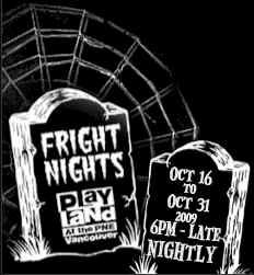 FrightNights2009.jpg