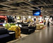 IKEA03.jpg