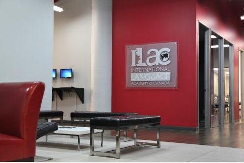 ILAC1.jpg