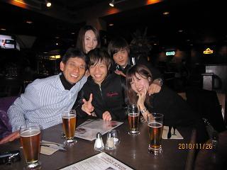 Makoto3.jpg