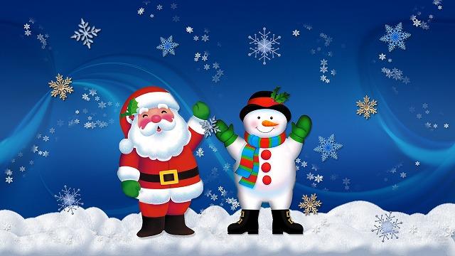 Merry-Christmas-christmas-32790266-1920-1080.jpg