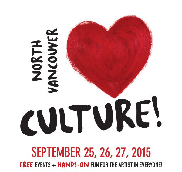 NS-Culture-Days2015-LABEL.jpg