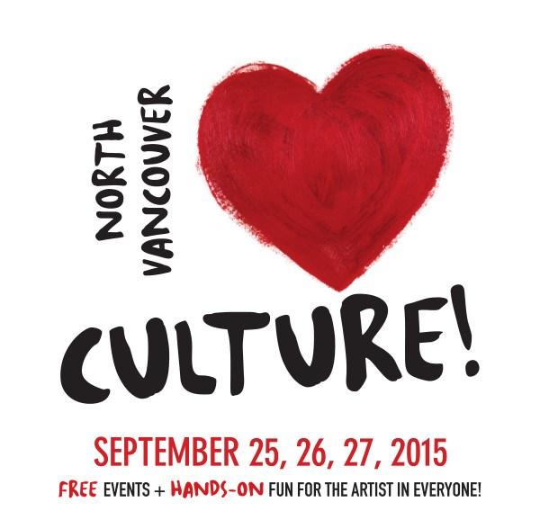 NS-Culture-Days2015-LABEL.jpg