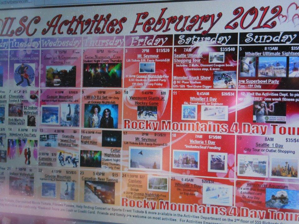 Natsumi5_20120228114145.jpg